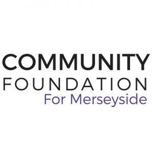 COLFC Community Awarded Grant