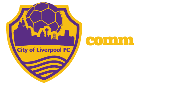 City of Liverpool FC Community –